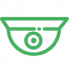 1-AS---Feature-Icon-Green