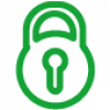 AS---Lock-Icon