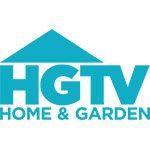 HGTV-Logo-2